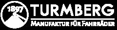 Das Logo von Turmbergrad