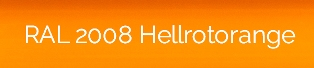 hellrotorange