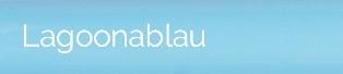 lagoonablau